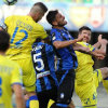 Atalanta vs Chievo Prediction 17 March 2019