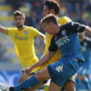 Empoli vs Frosinone Prediction 17 March 2019