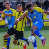 Barnet vs Harrogate Town Prediction 19 March 2019