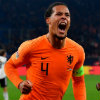 Netherlands vs Belarus Prediction 21 March 2019
