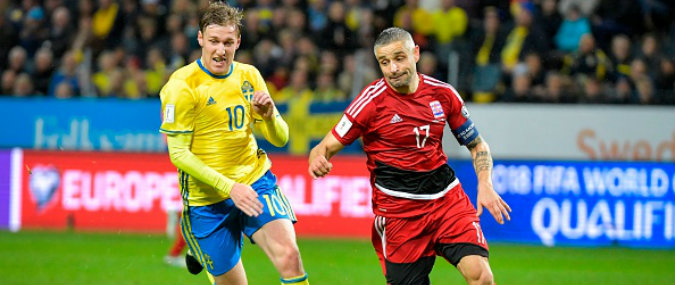 Luxemburg vs Lithuania Prediction 22 March 2019
