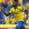 Granada CF vs UD Las Palmas Prediction 24 March 2019