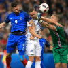 France vs Iceland Prediction 25 March 2019