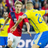 Norway vs Sweden Prediction 26 March 2019