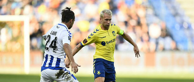 Brondby IF vs Odense Boldklub Prediction 29 March 2019