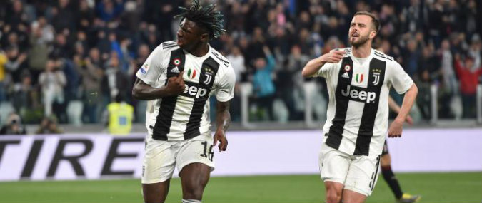 SPAL vs Juventus Prediction 13 April 2019