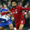 Porto vs Liverpool Prediction 17 April 2019