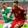 Bayern Munich vs Werder Bremen Prediction 20 April 2019