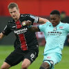 Bayer Leverkusen vs Nurnberg Prediction 20 April 2019
