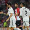 Real Madrid vs Athletic Bilbao Prediction 21 April 2019