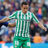 Betis vs Valencia Prediction 21 April 2019