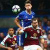 Chelsea vs Burnley Prediction 22 April 2019