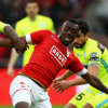 St. Liege vs Gent Prediction 10 May 2019