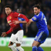 Manchester Utd vs Cardiff Prediction 12 May 2019