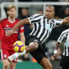 Fulham vs Newcastle Prediction 12 May 2019