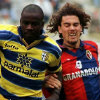 Bologna vs Parma Prediction 13 May 2019