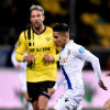 Venlo vs Vitesse Prediction 15 May 2019