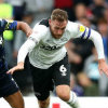 Leeds vs Derby Prediction 15 May 2019