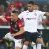 Corinthians vs Flamengo RJ Prediction 16 May 2019