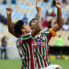 Fluminense vs Cruzeiro Prediction 16 May 2019