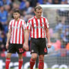 Portsmouth vs Sunderland Prediction 16 May 2019