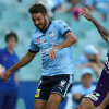Perth Glory vs Sydney FC Prediction 19 May 2019