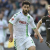 Greuther Furth vs St. Pauli Prediction 19 May 2019