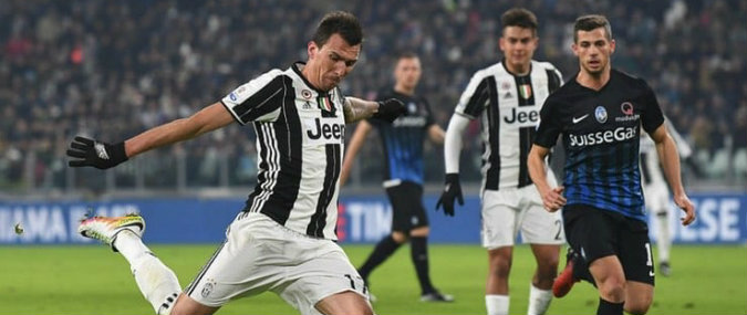 Juventus vs Atalanta Prediction 19 May 2019