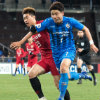 Shanghai SIPG (Chn) vs Ulsan Hyundai (Kor) Prediction 21 May 2019