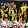 Vitesse vs Groningen Prediction 21 May 2019