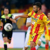Cittadella vs Benevento Prediction 21 May 2019