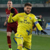 Frosinone vs Chievo Prediction 25 May 2019