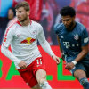 RB Leipzig vs Bayern Munich Prediction 25 May 2019