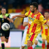 Benevento vs Cittadella Prediction 25 May 2019