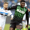Atalanta vs Sassuolo Prediction 26 May 2019