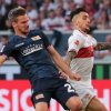 Union Berlin vs Stuttgart Prediction 27 May 2019