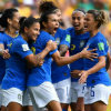 Italy W vs Brazil W Prediction 18 June 2019
