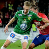 Varbergs vs Degerfors Prediction 10 July 2019