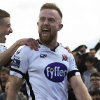 Dundalk vs Riga FC Prediction 10 July 2019
