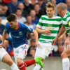 Linfield vs Rosenborg Prediction 10 July 2019