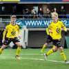 KuPS vs Vitebsk Prediction 11 July 2019