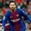 Barcelona vs Chelsea Prediction 23 July 2019