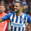 Brighton vs West Ham Prediction 17 August 2019
