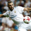 Celta Vigo vs Real Madrid Prediction 17 August 2019