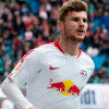 Union Berlin vs RB Leipzig Prediction 18 August 2019