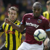 Watford vs West Ham Prediction 24 August 2019