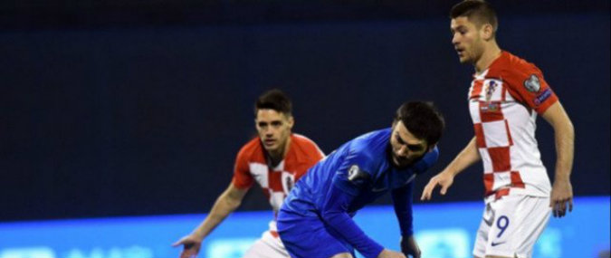 Azerbaijan vs Croatia Prediction 9 September 2019