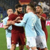 CFR Cluj vs Lazio Prediction 19 September 2019