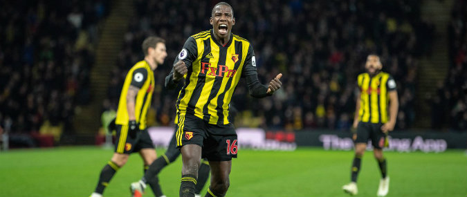Watford vs Sheffield United Prediction 5 October 2019