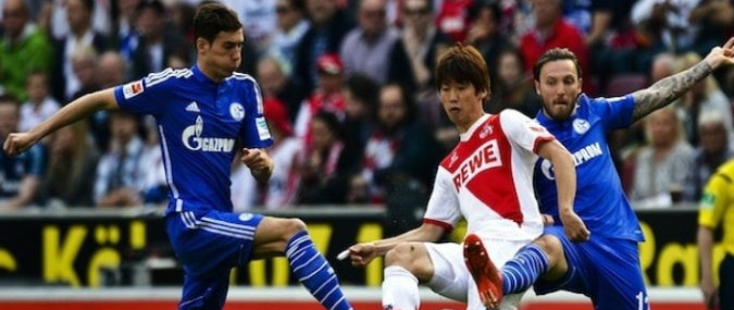 Schalke vs FC Koln Prediction 5 October 2019